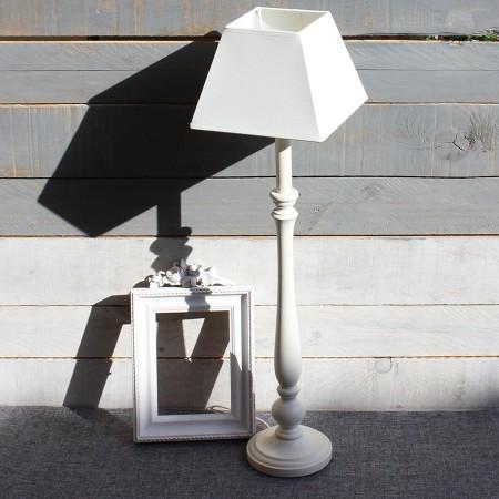 Lámpara DV-172-BL
