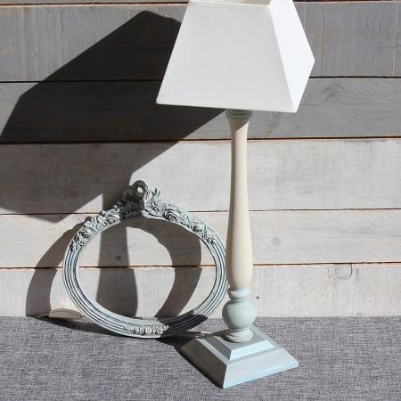 Lámpara DV-184-BL